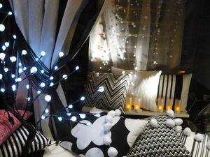 ADEQUAT-TIssUS - missoni - Upholstery Fabric
