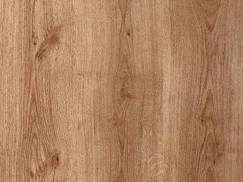 TARKETT -  - Laminated Flooring