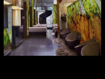 Janssen Mediterrane Baustoffe und Handels -  - Decorative Wall Veneer
