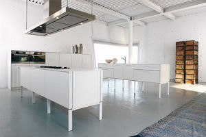 Binova - regula ad - Kitchen Island