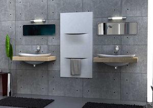 La Maison Du Bain - cut - Towel Dryer