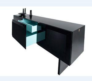 Miguel Vieira Casa -  - Living Room Furniture