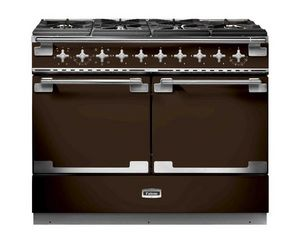 FALCON FRANCE -  - Cooker