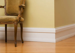 GOLDDECOR - caroline - Skirting Board
