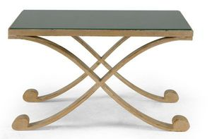 Christopher Guy -  - Side Table