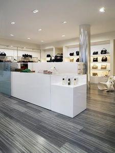 Pergo - public extreme - Laminated Flooring