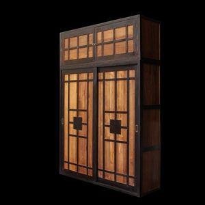 Matahati -  - Closet