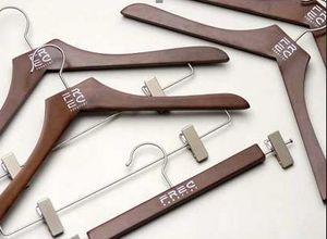 Cintres Theaux -  - Coat Hanger