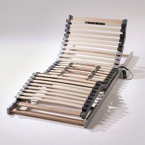 Hasena - ultrafit kf ergo-tec - Electric Adjustable Bed
