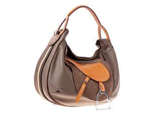 RENOUARD -  - Handbag