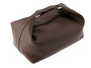 RENOUARD -  - Toiletry Bag