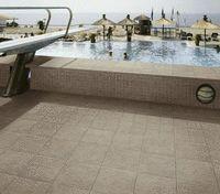 Design Carrelage - menhir progetto - Pool Tile