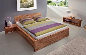 Hasena - ettimo - Double Bed
