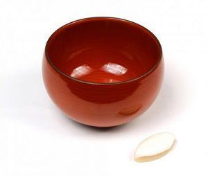 Sucre Glace - soleil levant - Bowl