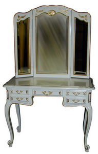 Meubles Hay - coiffeuse - Dressing Table