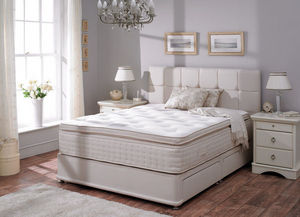 Relyon - memory finesse - Memory Foam Mattress