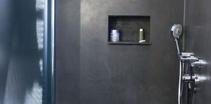 3DCO -  - Shower Enclosure