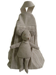 Robin Du Lac -  - Backpack (children)