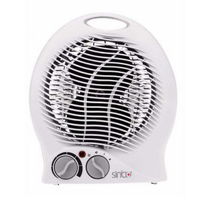 SINBO -  - Fan Heater