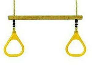 Kbt -  - Gymnastic Apparatus
