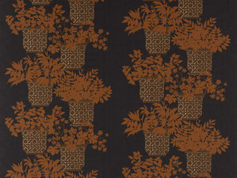 Equipo DRT - patmos tabaco - Printed Material