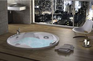 Grandform - duetto - Double Spa Bath