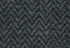 Burmatex - chevrolay 50 - Fitted Carpet