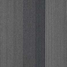 Interface Europe - fastforward slate - Carpet Tile