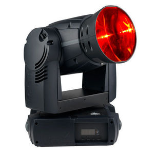 Martin Professional - mac 250 beam - Led Spotlight
