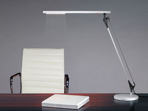 Selux Lighting - bookled - Reading Lamp