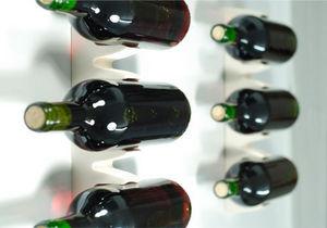 MODE STUDIO uk - winerack - Wine Bottle Tote