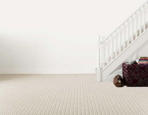 Pownall - fenland loop - Fitted Carpet