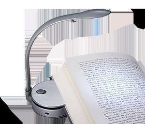 Tchibo -  - Reading Lamp