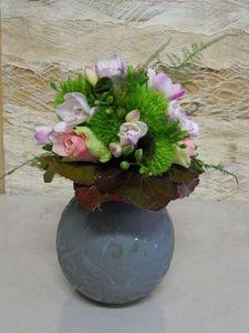 Piverdie -  - Flower Bouquet