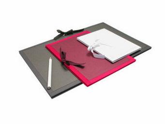 Papier Plus -  - Drawing Pad