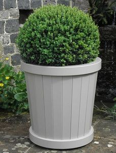 OXFORD PLANTERS - the oriel - Flower Container