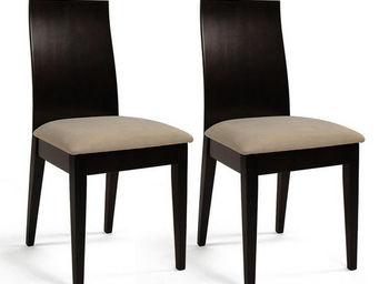 Miliboo - eva - Chair