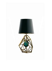 KOKET LOVE HAPPENS - dmi018 - Table Lamp