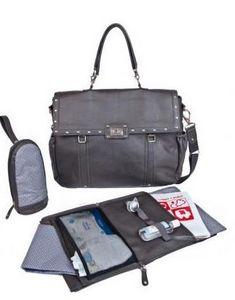 MAGIC STROLLER BAG -  - Stroller Bag