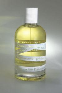 EAU DE COUVENT - précieuse de couvent - Massage Oil