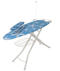 Afer -  - Ironing Board