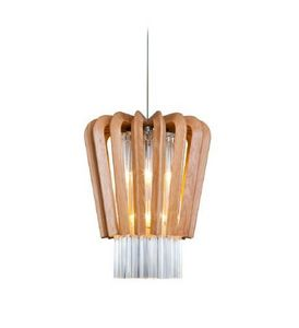 Veronese - ulio - Hanging Lamp
