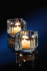La Rochere -  - Candle Holder