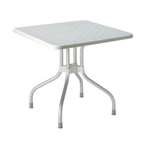 SCAB DESIGN -  - Square Dining Table