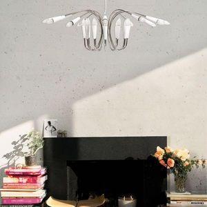 DELIGHTFULL - aretha - Hanging Lamp