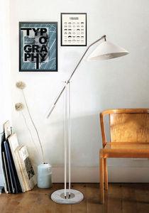 DELIGHTFULL - armstrong - Floor Lamp
