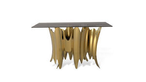 KOKET LOVE HAPPENS -  - Console Table