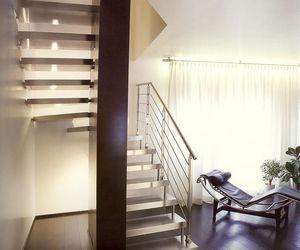 Er2m -  - Quarter Turn Staircase