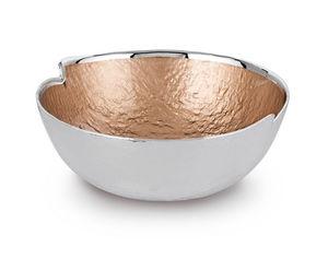 Greggio -  - Bowl