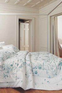 Dondi -  - Bed Linen Set